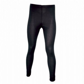 Highlander Pro-Force Climate-x 140 Thermal Leggings