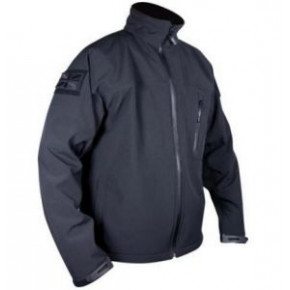 Web-tex Tactical SoftShell Jacket