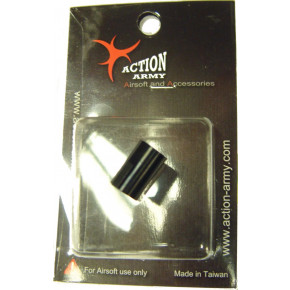 Action Army VSR Rifle Hop Rubber