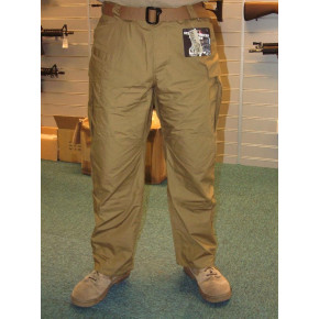 Helikon Coyote Brown BDU Trousers