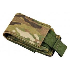 SAG Gear GSM SLK Pouch - Multicam
