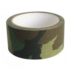Highlander Camouflage Tape (DPM)
