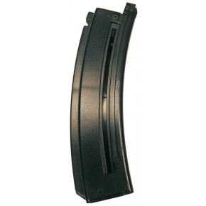 iSoft Skorpion VZ-61 Spring powered Spare magazine