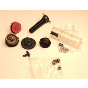 Basic upgrade kit for Version 3 gearboxes