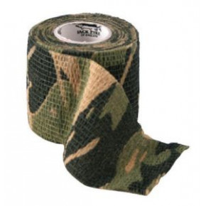 Stealth Tape (Concealment Tape / Camo Tape)
