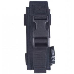 Viper Belt Mounted Mag Pouch