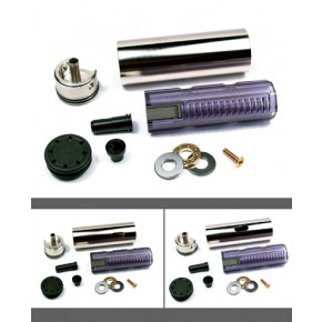 Modify Cylinder Set