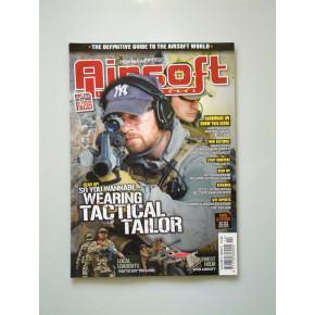 Airsoft International Volume 5 issue 4 (September 2009)