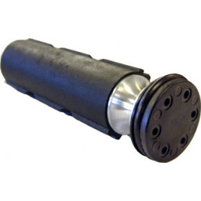 A.W.E. Piston Spacer for Army Armament R85 and any other 19-Tooth Piston!
