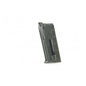 Marushin FN Five SeveN 22rd CO2 spare magazine (Cybergun)