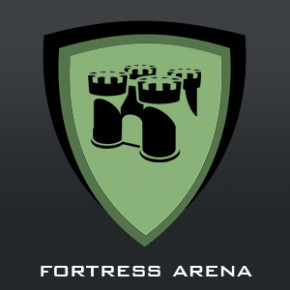 Booking at The Fortress CQB Arena