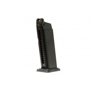 WE Glck G19 Force Spare Magazine