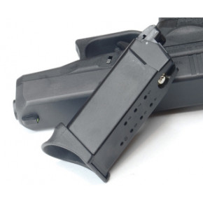 WE Glock G26 / G27 Spare Magazine
