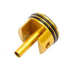 SHS G36 Aluminium Cylinder Head (Long Type)