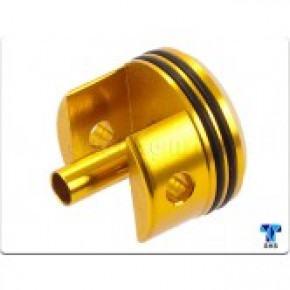 SHS G36 Aluminium Cylinder Head (Short Type)