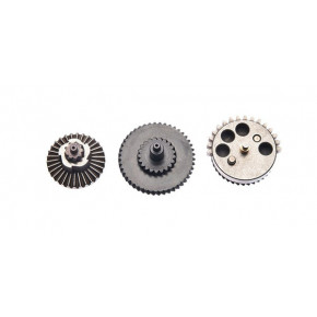 Lonex Enhanced Helical Gear Set - Ultra Torque Ratio