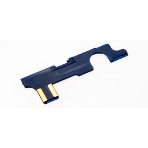 Lonex Anti-Heat Selector Plate for M16 Series