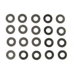 Lonex Shim Set - 0.15mm & 0.30mm