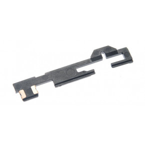 Lonex Anti-Heat Selector Plate for G36C Series