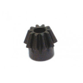 Lonex Motor Pinion Gear