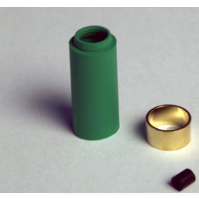 G&G Green Hop rubber