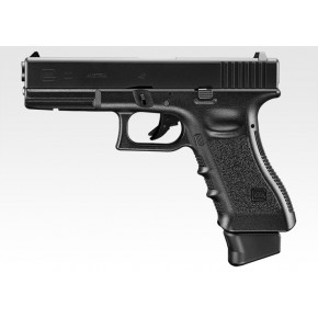 Tokyo Marui Glock G22 3rd Generation