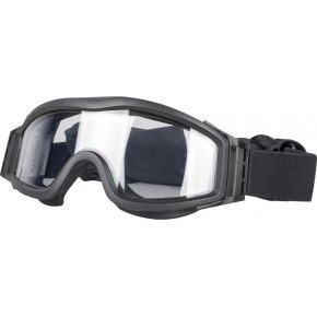 Valken V-Tac Tango Thermal Goggles - Black