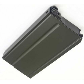 WE M14 20rd Gas Blowback Magazine