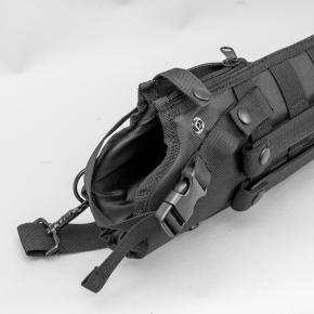 Valken USA Gun Case - V Tactical Shotgun Scabbard