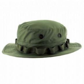 Tri-Laminate Boonie Hat