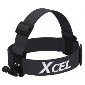 XCEL Head Strap Mount