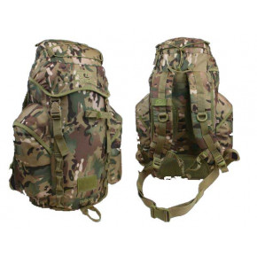 Highlander HMTC Pro-Force 33 Litre Rucksack