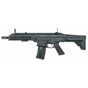 ICS CXP APE - CQB Short Black Airsoft Gun