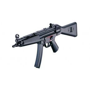 GSG Branded ICS GSG-522 MP5 J-stock AEG *MEAGADEAL!* Airsoft BB Guns