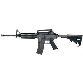 ICS M4A1 Plastic Airsoft Rifle AEG