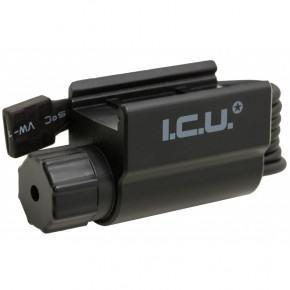 Plan Beta I.C.U. 2.0 HD Camera