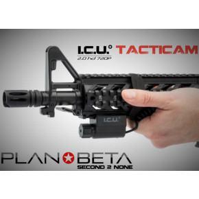 Plan Beta I.C.U. 1.0 Camera