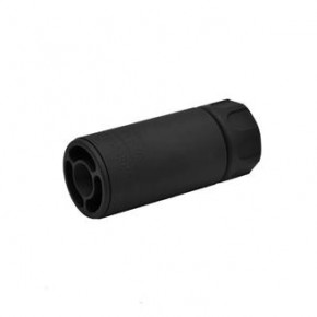 Dytac SureLiar Warden Supressor 892mm - Acetech Tracer compatible