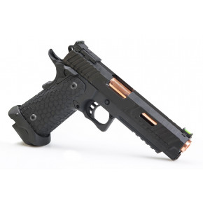 Shop Airsoft BB Guns, Two-Tone Airsoft BB Guns, Airsoft BB