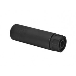 Dytac SureLiar SOCOM MINI Supressor 1318mm - Acetech Tracer compatible