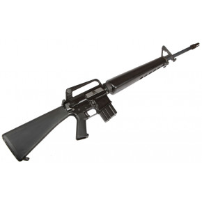 WE M16A1 VN Open Bolt GBB (Gas Blowback)