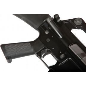 WE M16A1 VN Open Bolt GBB (Gas Blowback)