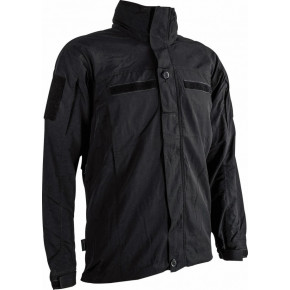 Highlander Commando Special Forces Softshell Jacket