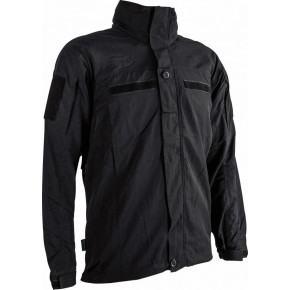 Highlander Commando Special Forces Softshell Jacket