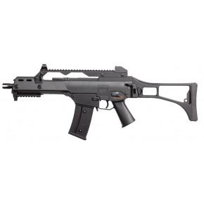 JG G36C Airsoft Assault Rifle - G608
