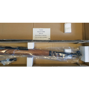 Tanaka Mauser Karabiner 98K (KAR98) Airsoft Rifle #3 - New Old Stock