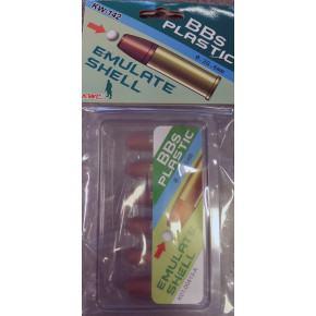 KWC 357 series spare Cartridge - 6-Pack