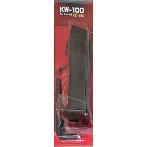 KWC M&P40 NBB CO2 Spare Magazine (KC48 Series)