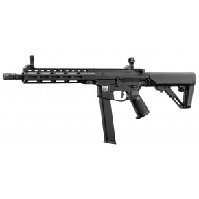 Classic Army Diamondback DB9R M-LOK 10' Airsoft rifle
