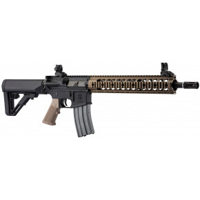 VFC BO Dynamics BO Operator Airsoft Rifle - Tan